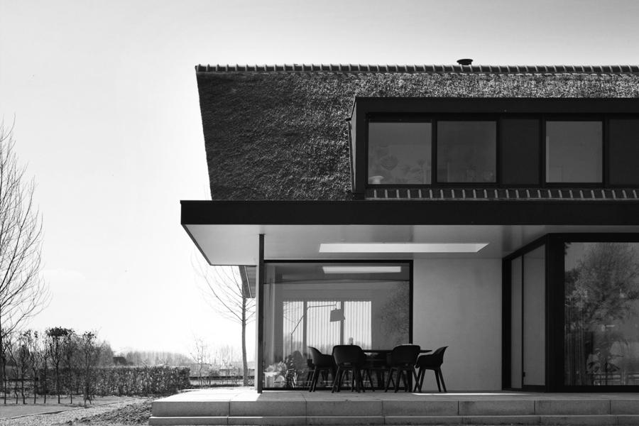 Projectfotografie-Den-Bosch-Architectuur-Boyke-Kooijmans