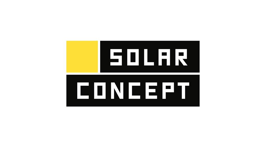KEET-Solar-Concept-portret-fotografie-hertogenbosch