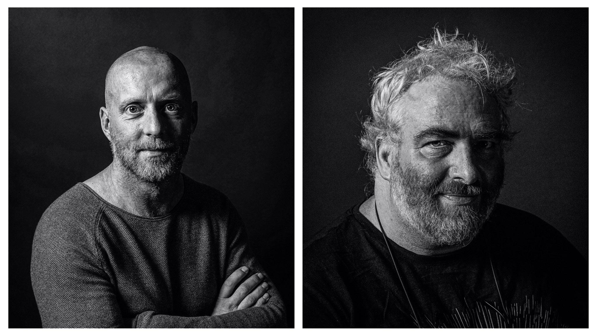 Portretfotografie-Den-Bosch-3